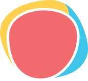 Creative Club Logo